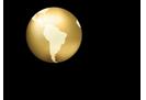 logotipo IOA Chapecó